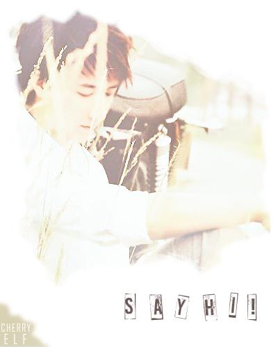 blog_say hi