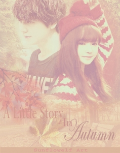 A little story in autumn