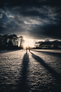 darkness_lurking_behind_by_p0m-d5s4ldb