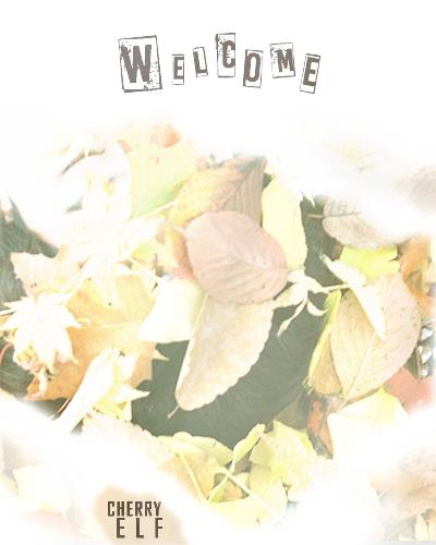 blog_welcome kyuhyun