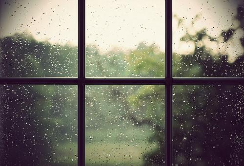 9-14-rainy-day