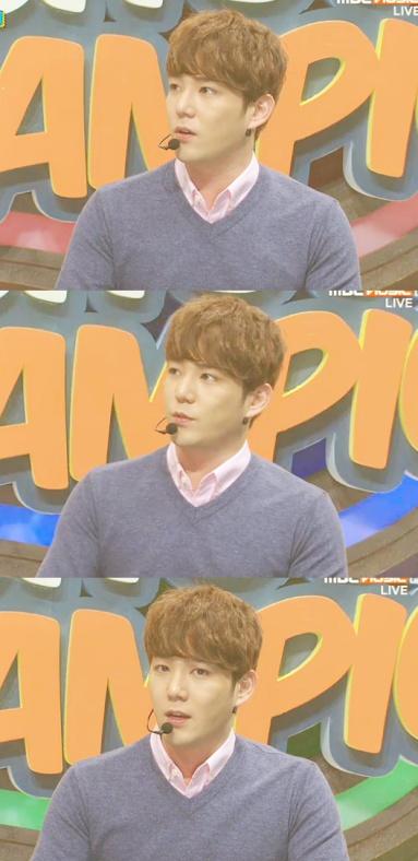 cap show champion
